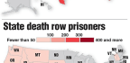 Newsom's Death Penalty Moratorium Caps Decades Of Frustration In California
