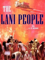 The Lani People