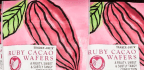 We Found Healthy AND Tasty Trader Joe's Snacks, So Please Excuse Us While We Fill Up Our Carts