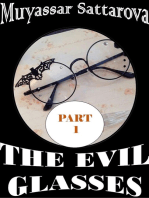 The Evil Glasses