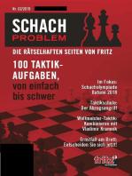 Schach Problem Heft #02/2019