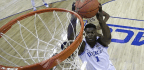 Why Zion Williamson Is Poised to Change the Course of NCAA History