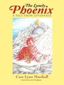 The Lonely Phoenix