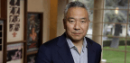 Kevin Tsujihara Out As CEO Of Warner Bros.