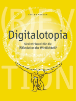 Digitalotopia