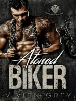 Atoned Biker