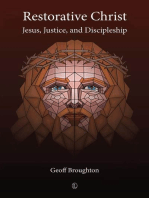 Restorative Christ