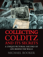 Collecting Colditz and Its Secrets