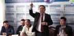 #FreeSerikjan And The Long Shadow Of Xinjiang's Camps In Neighbouring Kazakhstan