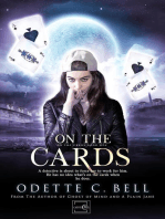 On the Cards Book One