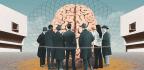 Psychiatry's Incurable Hubris