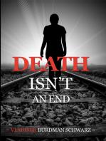 Death Isn't an End