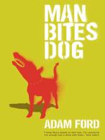 Man Bites Dog (HD Battlespace Version)