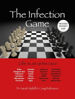 The Infection Game