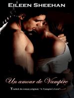 Un amour de Vampire