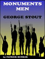 The Monuments Men George Stout
