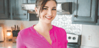 Ask The Dietitian Nutritionist