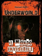 Underworld - Il mondo invisibile