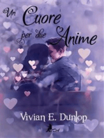 Un cuore per due anime