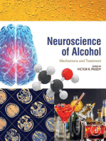 Neuroscience of Alcohol: Mechanisms and Treatment