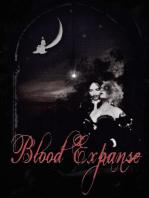Blood Expanse