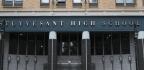 New York City High Schools' Endless Segregation Problem