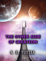 The Other Side of Creation