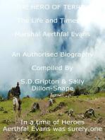 The Hero Of Terroy