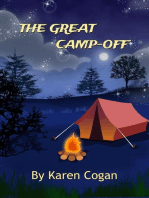 The Great Camp-Off
