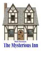 The Mysterious Inn