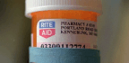 Some ADHD Medicines May Increase Psychosis More Than Others, 'Real-world' Data Show