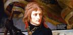 Redefining Bonaparte