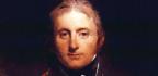Sir John Moore's Pocket Watch