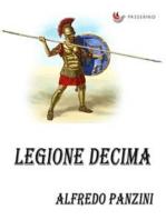 Legione decima