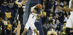 More And More College Basketball Players Wearing Short Shorts
