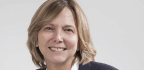 Nancy Barnes Lays Out Her Initial Vision For NPR Newsroom
