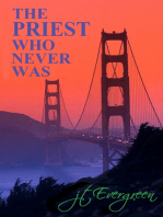 The Priest Who Never Was
