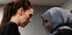 As the World Watches, New Zealand's Leader Looks to Unify Her Country