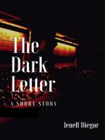 The Dark Letter