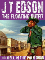 The Floating Outfit 35