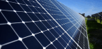 Illinois' Energy Future