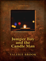 Jumper Boy and the Candle Man