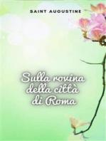 Versos de amor