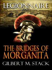 The Bridges of Morganita