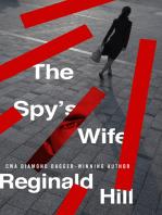 The Spy's Wife
