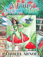 A Fairy Good Year
