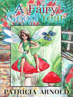 A Fairy Good Year
