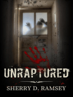 Unraptured