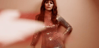 The Complex Carpe Diem of Jenny Lewis's On the Line