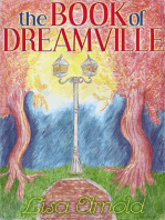 The Book of Dreamville